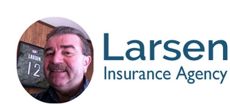 larsen-insurance