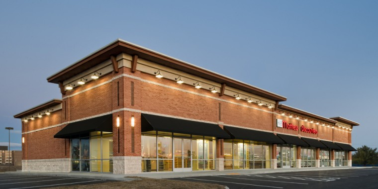 commercial-building-insurance-ny