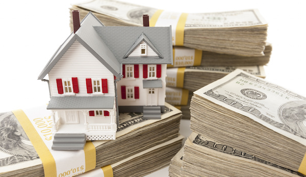 ny-real-estate-investors