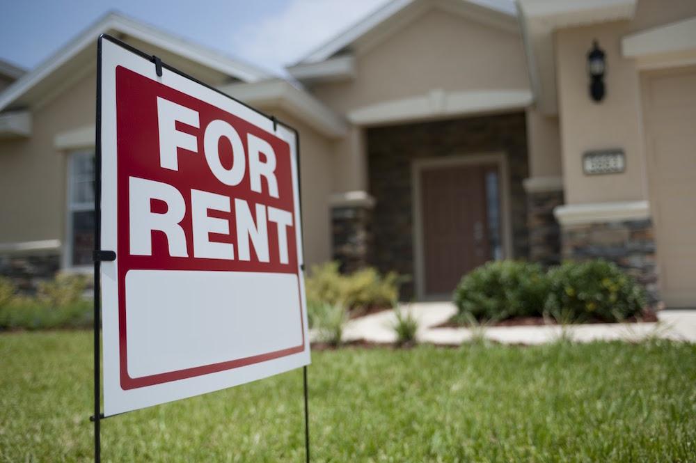 ny-landlord-insurance