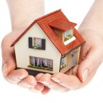 New York Home Owner Insurance