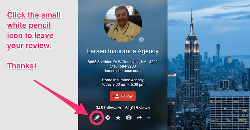 new-york-rental-property-insurance